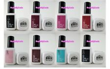 Part 1 Essie Gel Color Nail Polish Lacquer Full Size 0.42oz 12.5ml YOU PICK!
