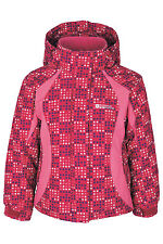 Miramar Girls Ski Jacket