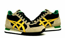 Onitsuka Tiger Asics Colorado 85 MT Shoes D3POL 9004 Mens 5 Womens 6.5 Available