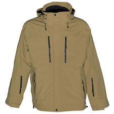 511 Tactical Bristol Parka Mens Jacket Coyote Jackets All Sizes