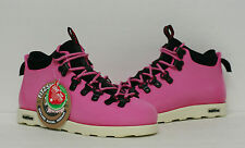 Native Fitzsimmons Hollywood Pink Vegan Shoes Boots Mens 4~7 Womens 6~9 ALL size