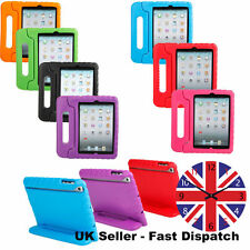 iPad 2 ipad 3 ipad 4 childrens case kids child protective cover case stand