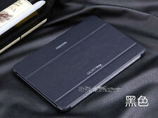 Lightweight  Flip Case Cover  For Samsung GALAXY Note 10.1 (2014 Edition)