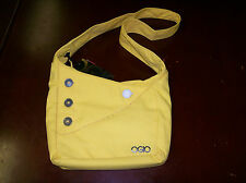 "Women's OGIO Brooklyn 11.5"" Tablet Bag Messenger Purse Tote NEW COLORS"