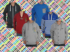 New Mens Casual Jackets,Hoodies,Jogger Amazing Quality Ideal Xmas Christmas Gift