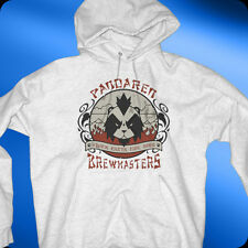 World Of Warcraft Pandaren Brewmaster 1 hoodie sweatshirt (longsleve available)