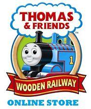 Disney Thomas The Train Boy's T-shirts - BACK TO SCHOOL