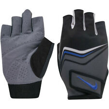 Nike Men's Core Lock Training Gloves- Style NEG18901
