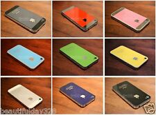 Replacement Back Plate Cover for iPhone 4 and iPhone 4S Colours