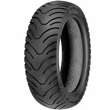 Kenda K413 Front/Rear Scooter Tire Motorcycle On Road Tires