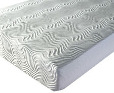 TALALAY Latex Foam Mattress MORE DURABLE THAN MEMORY FOAM