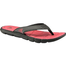 NEW Womens Adidas AdiPure 360 Sport Slides Thong Flip Flop Sandals 7, 8,9,10,11
