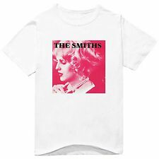The Smiths Sheila Take A Bow Rock Music Band Tee T-Shirts Unisex Mens Womens SS1