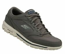 MENS SKECHERS ON THE GO TRAINING SHOES/ TRAINERS IN SIZE UK6.5 TO 11.5UK