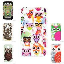 Coque pour Galaxy S3 / S4 / S3 / S4 mini / iPhone 4 neuf