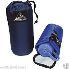 Liberty Mountain Insulated Bottle Carrier for 32 oz Nalgene Water Bottles