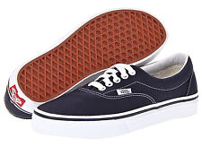 Vans Era Navy All Sizes Mens Sneakers Shoes