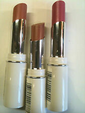 L'Oreal Colour Juice Lipstick Choose Your Shade