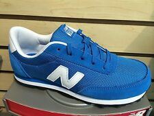 New Balance Girl Sneakers KL501C2Y 100% REAL Junior Size 3.5 to 7