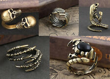 All wonderful ring adjustable size, free shipping