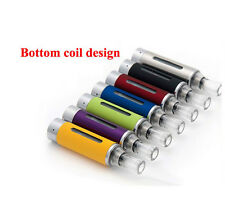 MT3 BCC Bottom Coil Clearomizer Atomizer Cartomizer