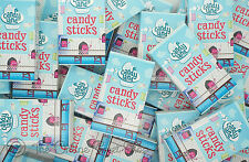 CANDY LAND: CANDY STICKS SWEETS