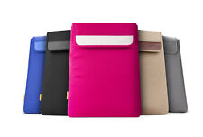 Laptop Notebook Ultrabook Chromebook Sleeve Case Bag For SONY VAIO