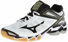 Mizuno Wave Lightning RX3 Womens Volleyball Shoes - Size 8.5 or 9.5