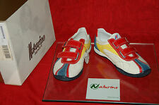 NATURINO SPORT  Sneakers ,Gr,37.