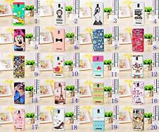 New Cute Minnie&Butterfly Soft TPU Ultrathin Skin Case Cover For OPPO Find 7