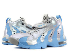 Nike Air DT Max '96 Shoes 316408-005 Mens 8, 8.5, 9, 9.5 ALL sizes available