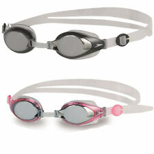 100954 SWIM CLEARANCE Speedo Mariner Mirror Junior Swimming Goggles