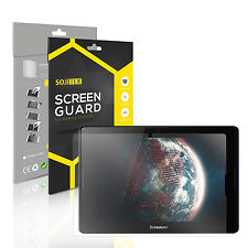 HD Ultra Clear Screen Protector Film For Lenovo Tab A10