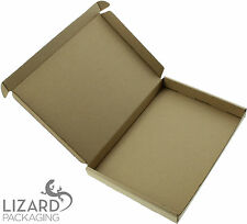 NEW Postage Packing Cardboard Box for A5 Size Book Large Letter PIP