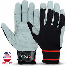 Winter Sailing Gloves Yachting Canoe Kayak Dinghy Waterski Amara Neopren