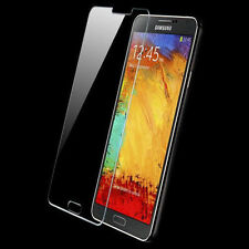 0.3mm 9H anti-explosion Tempered Glass Screen Film for Samsung Galaxy S5 Note 3