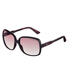 Brand New Emporio Armani EA9823 Women's Sunglasses Available In 3 Colors