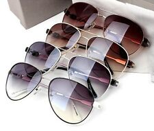 Cool Men's Women's Polarized Aviator Outdoor Sports Sunglasses Driving Glasses
