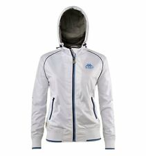 Kappa Giubbotti AUTHENTIC SICY Atletica Donna