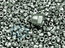 M4 M5 M6 M8 M10 M12 Stainless Steel Metric A2 Dome Head Cap Nuts Bolts Screws