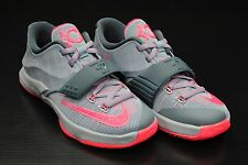 [669944 001] KID'S NEW NIKE KD VII 7 PS CALM BEFORE THE STORM PRE SCHOOL K2578