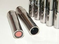 Mary Kay True Dimensions Lipstick *BNIB* Your Choice-