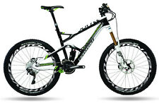"""2013 EASTON HAVEN CARBON 26ER STYLE WHEEL DECALS STICKERS for 26"""" MTB WHEELS"""