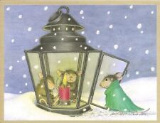 HOUSE MOUSE CHRISTMAS STAMPS 27 DESIGNS TO CHOOSE FROM
