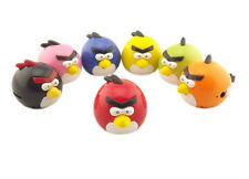 Mini Cartoon Bird MP3 Player with TF/SD Card Slot MP3 Music Player
