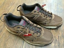 New Balance Men's MW659BM Trail Walking Sneakers-Brown AUTHENTIC Size 7-11 XWide