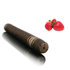 E CUBANO E SHISHA PEN SHEESHA HOOKAH STICK ELECTRONIC DISPOSABLE E CIGAR FLAVOUR