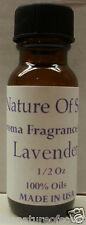 Fragrance Oil 1/2 Oz Buy 3 And Get 1 Free! Limited Time Only. ( List #2)