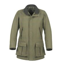Mens Musto Kenway Washable Tweed Jacket - all sizes