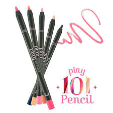 [Etude House] Play 101 Pencil Collection Set + Samples~